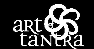 logo_artoftantra