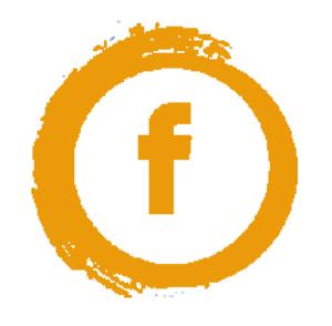 Massages tantriques en Suisse sur Facebook