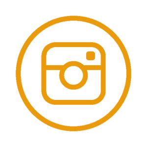 Massages tantriques en Suisse sur Instagram